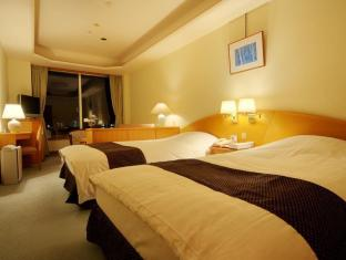 hotel Hotel Jyoseikan