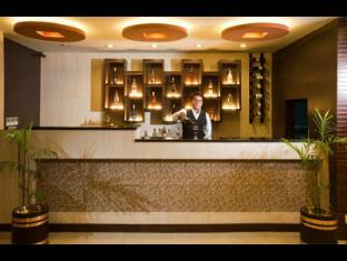 Hotel Indreni Himalaya - Bar