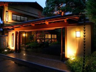 hotel Asama Onsen Fujinoyu