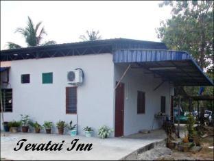 Teratai Inn - Hotell och Boende i Malaysia i Langkawi