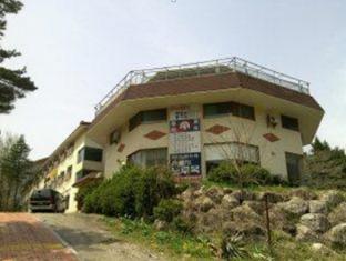 Norumok Resortel 诺鲁墨客度假村