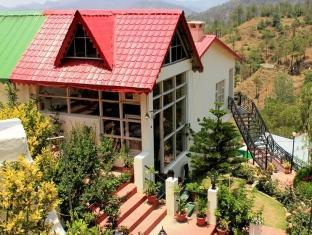 Maple Resorts ( 45 kms from Shimla ) Shimla