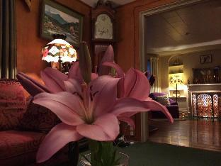 Siam Classic Inn & Spa PayPal Hotel Potsdam (NY)