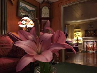 Siam Classic Inn & Spa - Bed And Breakfast - Adult Only