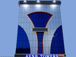 AVNB Towers Hotel