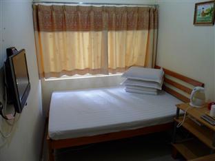Tong Cheng Hotel