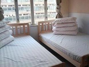 同程旅館 香港 - 客房