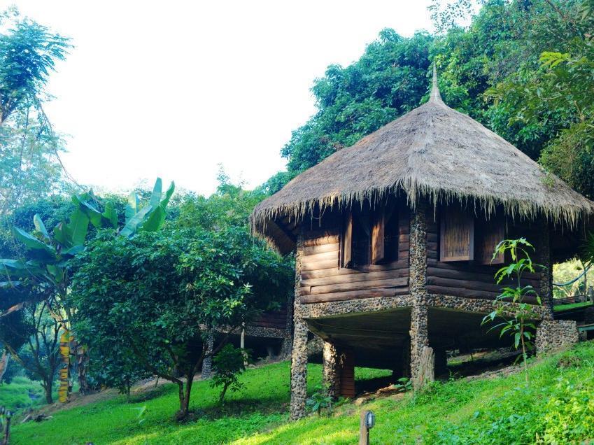Hotell The Chai Lai Orchid Resort i , Chiang Mai. Klicka för att läsa mer och skicka bokningsförfrågan