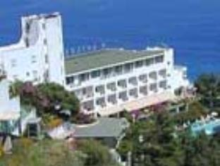 La Terrazze Hotel