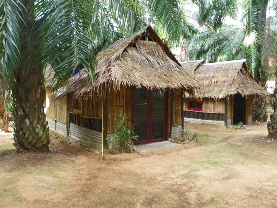 Hotell Hotstream resort i , Krabi. Klicka för att läsa mer och skicka bokningsförfrågan