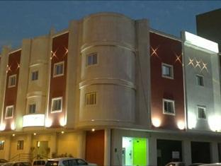 Marahel Al Malaz Apartment - Hotels and Accommodation in Saudi Arabia, Middle East