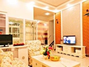 Dali Caicun Erhai Xinghaiwan Inn