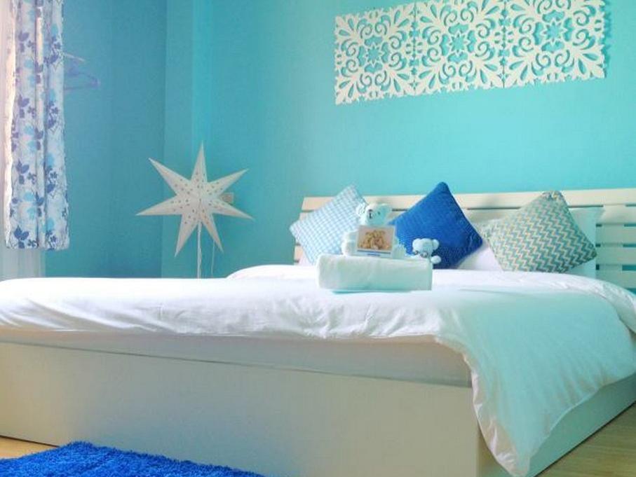 Hotell I Lub U Guest House i , Hua Hin / Cha-am. Klicka för att läsa mer och skicka bokningsförfrågan