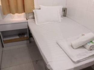 Happy Yeung Guest House Hong Kong - Guest Room