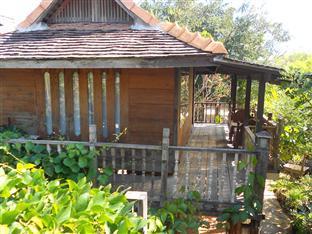 Hotell The Rice Barn Garden Residence i , Chiang Mai. Klicka för att läsa mer och skicka bokningsförfrågan