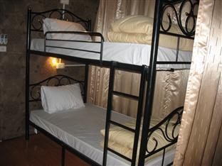 gotum hostel