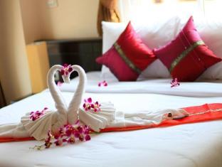 88 Hotel Phuket - Superior Double Room