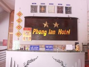 Phong Lan Hotel Binh Dinh