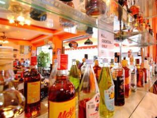 Bangkok Guesthouse@Patong Phuket - Aliments i begudes