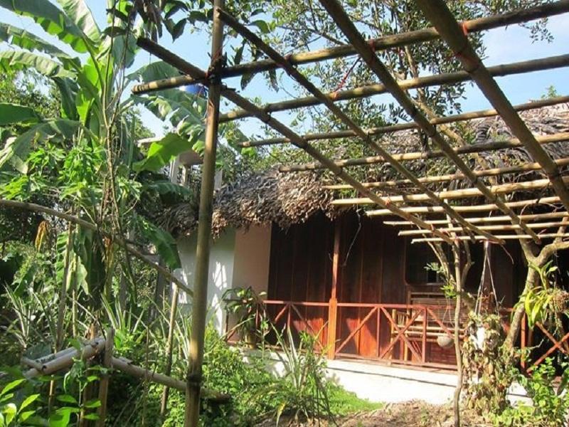 jardin du mekong homestay ben tre vietnam great