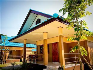 Hotell Waleekarn Resort i , Phayao. Klicka för att läsa mer och skicka bokningsförfrågan
