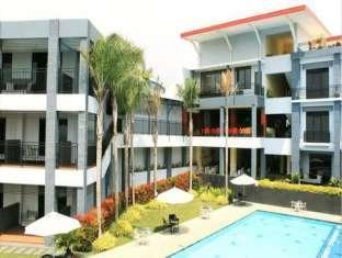 Batu Paradise Hotel