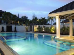 De Kubu Villa   Indonesia Budget Hotels