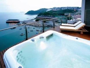 Stanley Oriental Hotel Hong Kong - Recreational Facilities