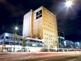Benikea Premier Hotel Marigold