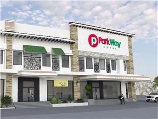 Parkway Hotel - Hotels Information/Map/Reviews/Reservation