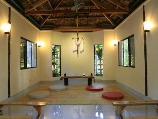 Island Garden Resort in Pangubatan Davao - Chapel for Weddings