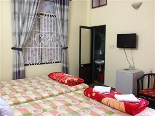 Little Hue Hotel - Hotell och Boende i Vietnam , Hue