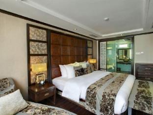 Golden Lotus Luxury Hotel Hanoi - Lotus Family