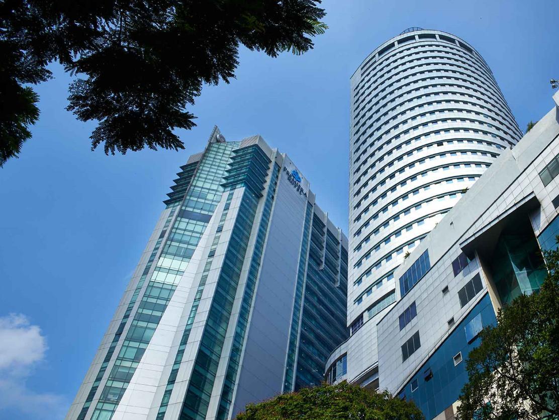 Premiera Hotel Kuala Lumpur - Hotels and Accommodation in Malaysia, Asia