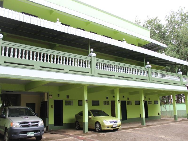 Hotell Green House Hotel i , Rayong. Klicka för att läsa mer och skicka bokningsförfrågan