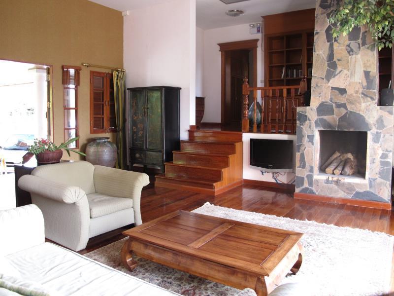 Hotell Bed And Breakfast Chiang Rai i , Chiang Rai. Klicka för att läsa mer och skicka bokningsförfrågan