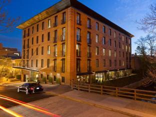 卡佩拉乔治城酒店