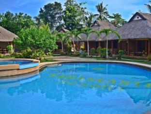 Veraneante Resort