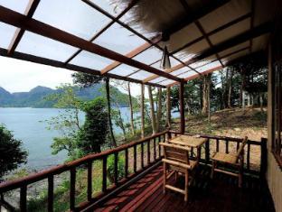 sunwaree phi phi resort