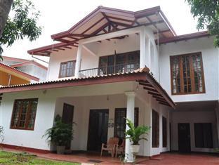 Villu Villa - Anuradhapura