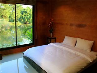 huansaikaew resort