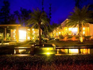 yatale the resort