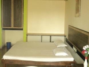 Hotel Saldanha South Goa - Standard Non Ac Room