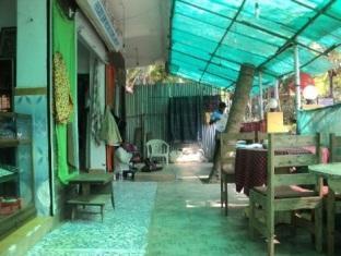 Hotel Saldanha South Goa - Restaurant