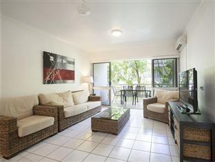 Seascape Holidays - Driftwood Mantaray Apartment 14 漂流木曼塔雷海景假日公寓14