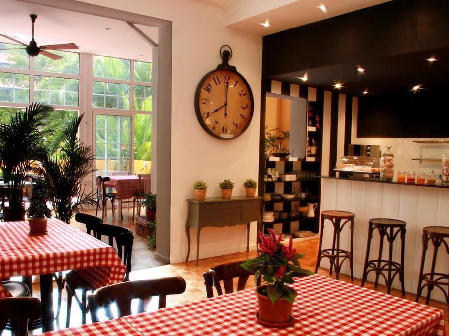 Casa Consell Guest House - Barcelona