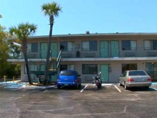 Room photo 13 from hotel Motel 6 Pensacola North