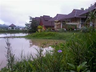 Kanravee Guesthouse 2