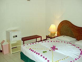 Photo from hotel Gardenia Hotel Amman