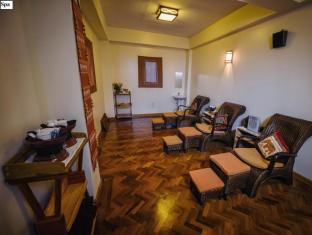 Pine Hill Resort Kalaw - Kozmetički salon